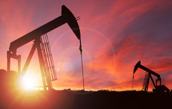 Heavy Oil Outlook